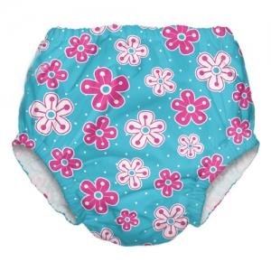 Printing kain sebagai bahan baku kain membuat diaper cloth custom