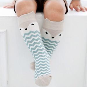 Printing kain sebagai bahan baku kain membuat kaos kaki custom